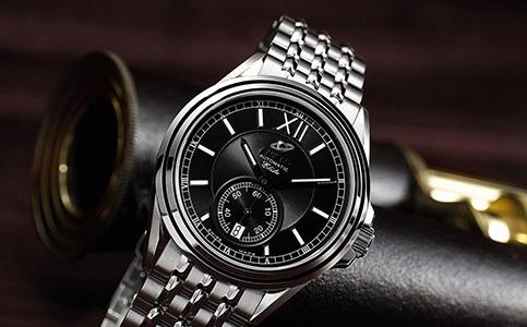 英纳格手表维修中心