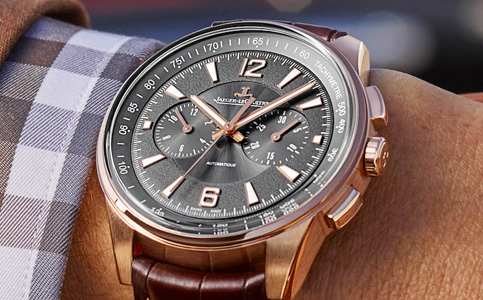 积家手表售后手表维修