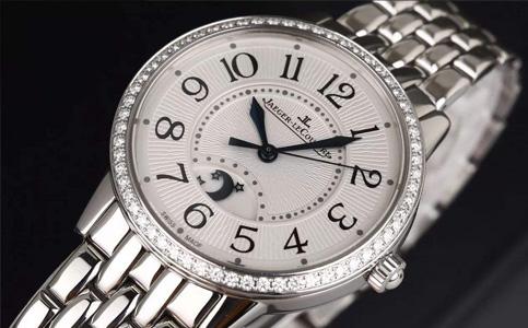 积家手表专修