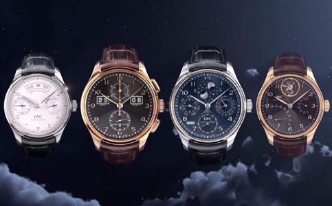 万国手表表带卡扣的问题