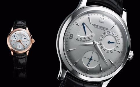 该怎么保养积家手表呢?