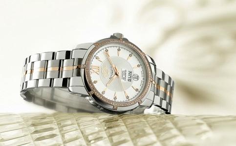 怎么保养英纳格手表?