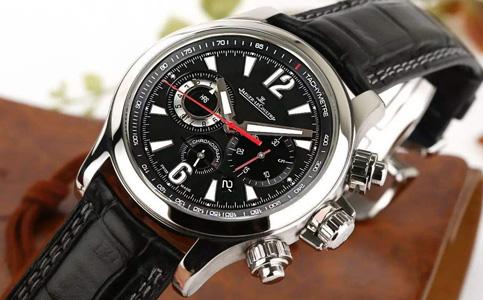 积家手表背面生锈了怎么办?