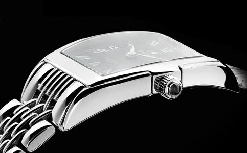 英纳格手表走停是什么原因?