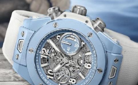 宇舶手表走时不准是什么原因?